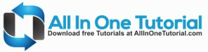 Music & Instruments Archives - AllInOneTutorial.com