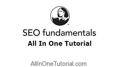 Lynda-SEO-Fundamentals(All In One Tutorial )