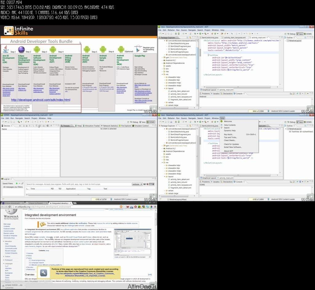Screenshot0207