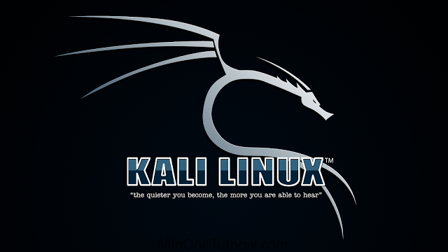 kali-wallpaper-2015-v1.1.0