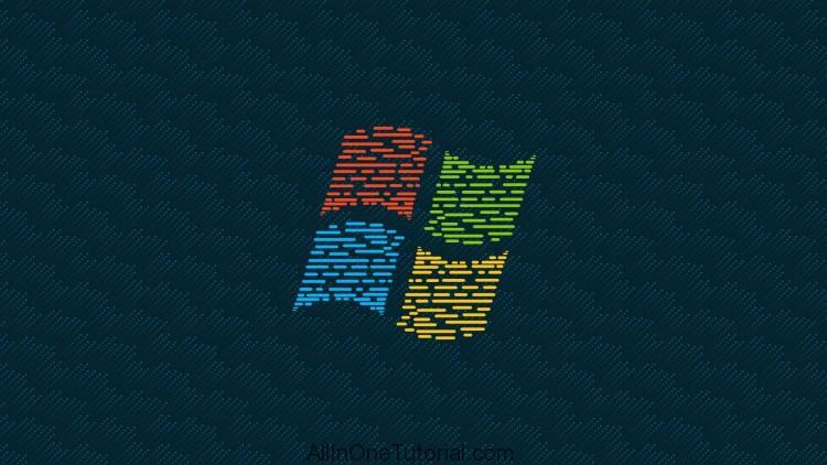 Windows Programming Video Tutorial for Everyone TM