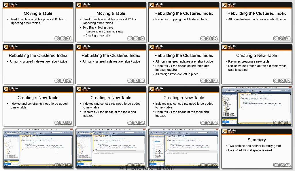 infiniteskills-microsoft-sql_-server-2012-certification-training-screen