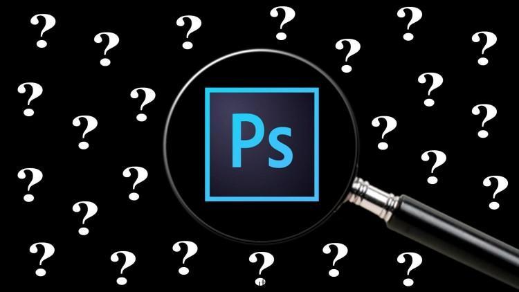 the_photoshop_secret-how_to_learn_photoshop_cs6_in_2_hoursallinonetutorial-com