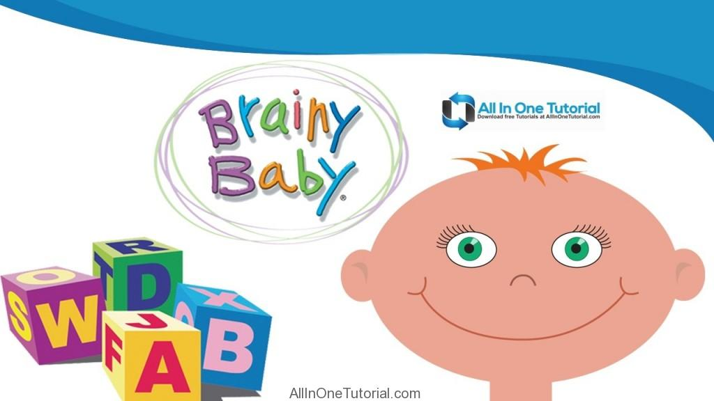 brainy-baby_-series-for_-kids_allinonetutorial-com