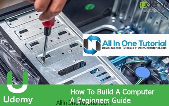 how-to_-build_-a-computer-cover_allinonetutorial-com