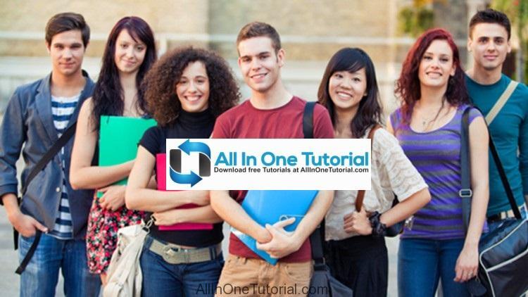 ielts tutorial pdf free download