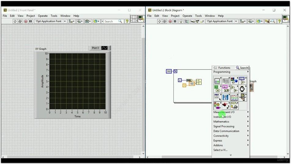 the-complete-beginners-guide-to-labview-programming-udemy-1_allinonetutorial-com