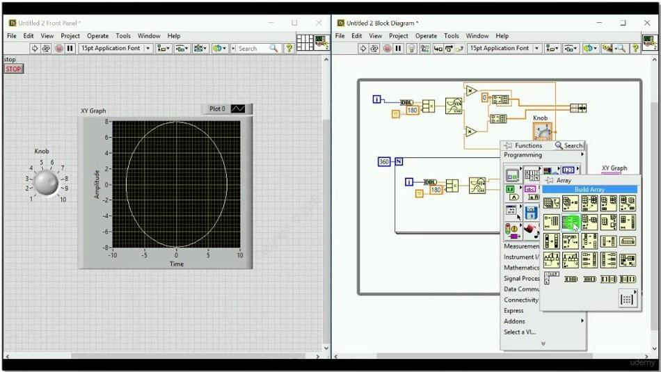 the-complete-beginners-guide-to-labview-programming-udemy-2_allinonetutorial-com