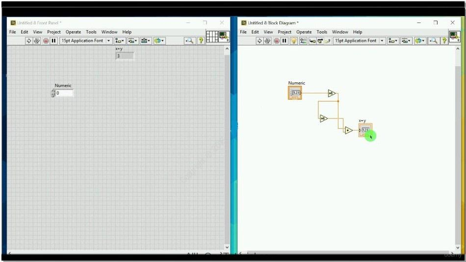 the-complete-beginners-guide-to-labview-programming-udemy-4_allinonetutorial-com