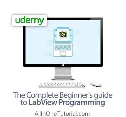 the-complete-beginners-guide-to-labview-programming-udemy-tm_allinonetutorial-com