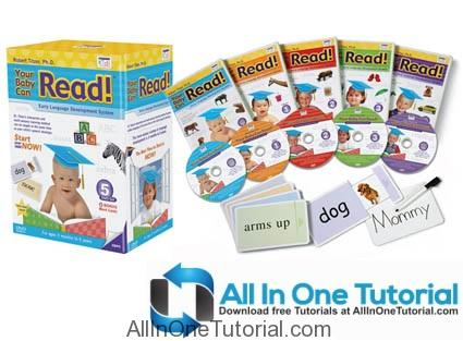 your-baby-can-read_allinonetutorial-com