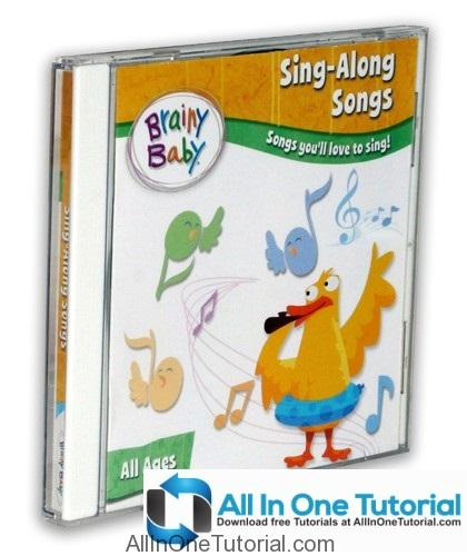 brainy_baby_sing-along_music_cd_a_500_1_allinonetutorial-com